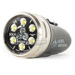 Light & Motion Sola 2000 Video Light - Flood & Spot Light lmi-850-0208.jpg
