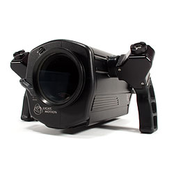 Light & Motion Bluefin Standard Underwater Housing for Sony Cameras lmi-852-0140.jpg