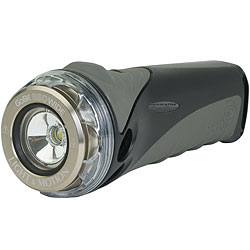 Light & Motion GoBe 850 Wide Underwater Video & Dive Light lmi-856-0611.jpg