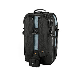 Lowepro Vertex 300 AW lp-35020.jpg