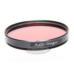 Magic Filter Circular  Auto Magic Filter 52mm Thread mf-ams-52.jpg