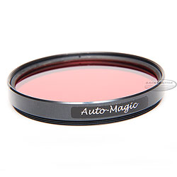 Magic Filter Circular Auto Magic Filter 62mm Thread mf-ams-62.jpg