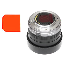 Magic Filter for Panasonic 8mm FE for Olympus PEN (3 Pack) mf-mp8-3.jpg
