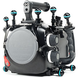 Nauticam Weapon Underwater Housing for Red Weapon Cameras na-16109.jpg