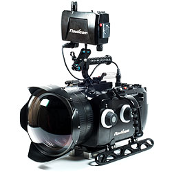 Nauticam Arri Alexa Mini Underwater N200 Housing for ARRI ALEXA Mini Cameras na-16133.jpg