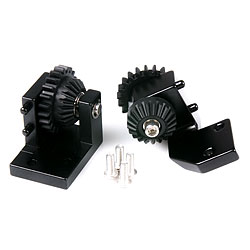 Nauticam Kit for Switching Orientation of Focus/Zoom Knob (for Digital Cinema Housing) na-16207.jpg