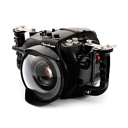 Nauticam NA-H4D Underwater Housing for Hasselblad H4D/H3D Camera Systems na-17101.jpg