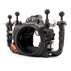 Nauticam NA-D90 Underwater Housing for the Nikon D90 na-17201.jpg