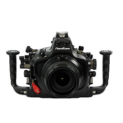Nauticam NA-D700 Underwater Housing for the Nikon D700 na-17204.jpg