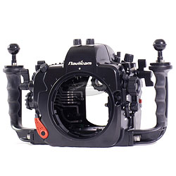 Nauticam NA-D800 Underwater Housing for Nikon D800  na-17209.jpg
