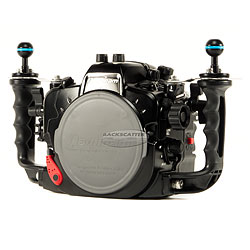 Nauticam NA-D7100 Underwater Housing for Nikon D7100 Camera na-17211.jpg