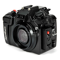 Nauticam NA-V2 Underwater Housing for Nikon 1 V2 na-17212.jpg
