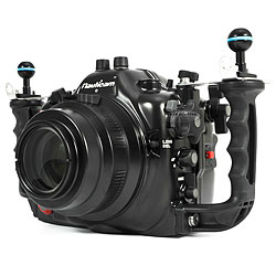 Nauticam NA-D500 Underwater Housing for Nikon D500 DX DSLR Camera na-17220.jpg