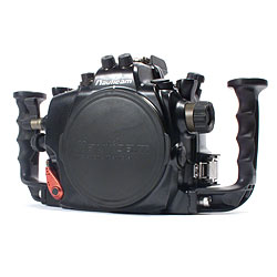 Nauticam NA-7D Underwater Housing for the Canon 7D na-17301.jpg