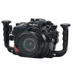 Nauticam NA-60D Underwater Housing for Canon 60D  na-17303.jpg