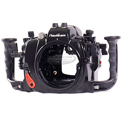 Nauticam NA-5DMKIII v.1 Underwater Housing for Canon 5D Mark III Digital SLR na-17305.jpg