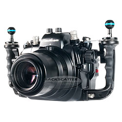 Nauticam NA-6D Underwater Housing for the Canon 6D na-17311.jpg