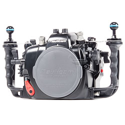 Nauticam NA-5DMKIII V.2 Underwater Housing for Canon  EOS5D Mark III, 5DS & 5DS R DSLR Cameras na-17315nb.jpg