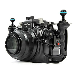Nauticam NA-5DSR Underwater Housing for Canon  EOS5D Mark III, 5DS & 5DS R DSLR Cameras na-17320.jpg