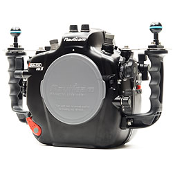 Nauticam NA-1DXII Underwater Housing for Canon 1D X Mk II Digital SLR Camera na-17321.jpg
