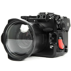 Nauticam NA-EOSM3 Underwater Housing for Canon EOS M3 Mirrorless Camera na-17322.jpg