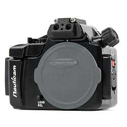 Nauticam NA-NEX5N Underwater Housing for Sony NEX-5n camera  na-17402.jpg