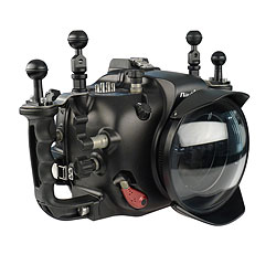 Nauticam NA-645DF Underwater Housing for the Phase One 645DF with P+ Back na-17501.jpg