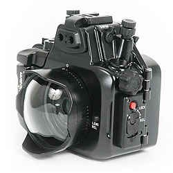 Nauticam NA-GH2 Underwater Housing for Panasonic GH2 Camera na-17702.jpg