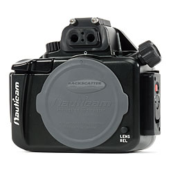 Nauticam NA-EPL3 Underwater Housing for Olympus E-PL3 PEN Camera na-17803.jpg