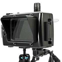 Nauticam NA-502H Underwater Housing for SmallHD 502 and 501 Monitors (HDMI) na-17906.jpg