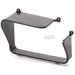 Nauticam Monitor Hood for NA-Ninja2 housing	 na-17912.jpg