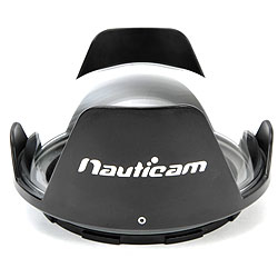 Nauticam N120 140mm Optical Glass Fisheye Dome Port (with removable shade) na-18811.jpg
