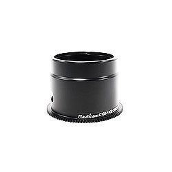 Nauticam Focus Gear for Canon 100mm IS USM na-19523.jpg