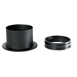 Nauticam Zoom Gear for Canon 18-135mm f/3.5-5.6 IS na-19524.jpg