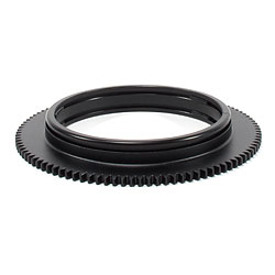 Nauticam Zoom Gear for Canon 17-40mm USM na-19528.jpg