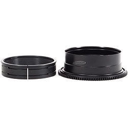 Nauticam Zoom Gear for Sigma 17-70mm f/2.8-4 DC OS HSM (Canon Mount) na-19534.jpg