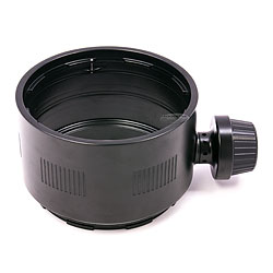 Nauticam N120 Focusing Extension Ring 70 with lock & Focus Knob for Canon 11-24mm f/4L USM Lens na-21271.jpg