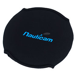 Nauticam 180mm Dome Port Neoprene Cover na-25069.jpg