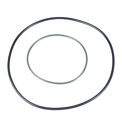 Nauticam Silicone O-ring set for NA-7D (1 housing + 1 port) na-28311.jpg