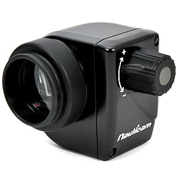 Nauticam 180° Viewfinder for Mirrorless Underwater Housings na-32204.jpg