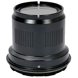 Nauticam N100 Flat Port 66 with M77 Thread for Sony FE 28-70mm f/3.5-5.6 OSS Lens  na-37124.jpg