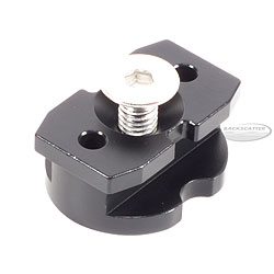 Nauticam T-Plate Mount for Easitray and Flexitray na-71312.jpg