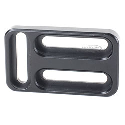 Nauticam 30mm tray extension	 na-71322.jpg