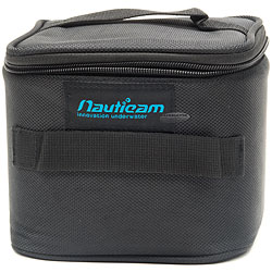 Nauticam Padded Travel Bag for WWL-1 Lens (replacement) na-83226.jpg