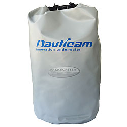 Nauticam Dry Bag in Grey  na-90017.jpg