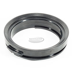 Zen PA-EP08-EP Adapter for Olympus PT-EP08 Housing for OM-D E-M5 Camera  na-pa-ep08-ep.jpg