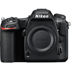 Nikon D500 DX DSLR Camera Body nkl-1559.jpg