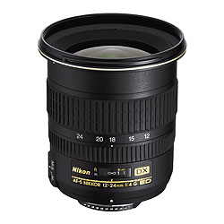 Nikon 12-24mm f4G ED-AF Digital Zoom Nikkor Lens for Nikon Digital Cameras nkl-2144.jpg