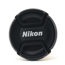 Nikon 62mm Snap-On Lens Cap  nkl-4748.jpg