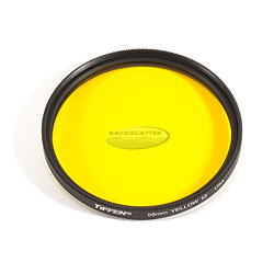 Nightsea Yellow Barrier Filter for 49mm threads ns-bf49.jpg